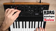 12 Best KORG Volca images | Beats, Make it yourself, Drum Home Wiring Diagram Electribe Synthesizer Studio on