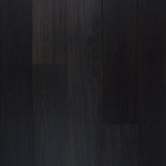 QuickStep ELITE Black Varnished Oak Planks Laminate Flooring 8 mm, QuickStep Laminates - Wood Flooring Centre