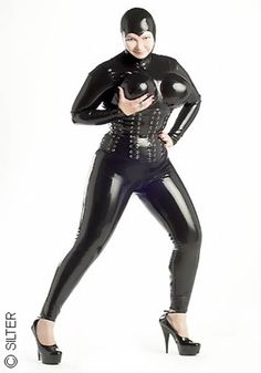 http://www.future-fetish.com/Heavy-Rubber-Catsuit-inflatable-tits-15mm.html