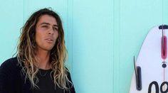 Craig Anderson surfer hair