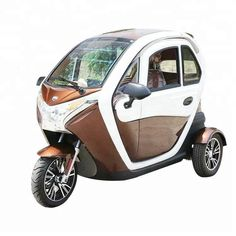 Source Professional production New EEC Approval 2000w Power Adult 3 Wheel electric tricycle eec on m.alibaba.com Bicycle Sidecar, Bike, Adult Tricycle, Electric Tricycle, Third Wheel, Lead Acid Battery, Baby Strollers, Writing Prompts, Journal Ideas