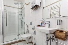 renovated-studio-apartment-bathroom1