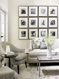 hamptons style living room - Google Search …