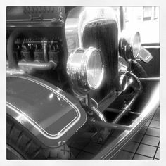 Only Firehouse Subs with a Full Size Fire Truck inside. Web Instagram User » Followgram