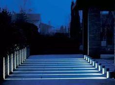 景觀設計師,如何提升你的照明設計水平? - 每日頭條