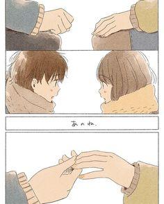 Kavin y yo Anime Couples Drawings, Anime Couples Manga, Couple Drawings, Cute Anime Couples, Anime Art Girl, Manga Art, Manga Anime, Manga Couple, Anime Love Couple