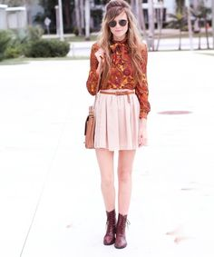 Fashion Blogger Envy: Steffy's Pros and Cons - TheUrbanRealist