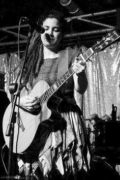 #cantocego #festivalrocklounge