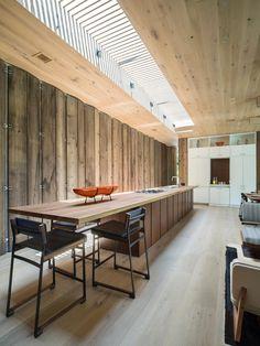 Unique 50+ Elongated Living Room Design Ideas https://decorspace.net/50-elongated-living-room-design-ideas/