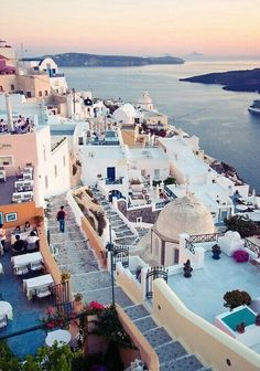 Descubre y comparte las imágenes más hermosas del mundo
