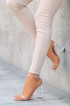 0f93974d1a22 Pretty Toes In Heels — goddesstasha  leather pants   sandals Goddess.  Gabriella Price