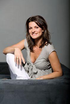 Marlene Lufen on your screens ~ Ardan News