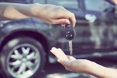 How to Transfer a Car Title in Louisiana & Texas – En Güncel Araba Resimleri Green Jeep, Best Car Rental, Emergency Locksmith, Mechanic Shop, Car Buying Tips, Reliable Cars, Car Polish, Car Museum, Car Buyer