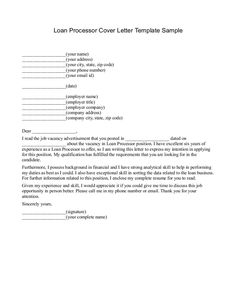 notice vacate template letter example competitor analysis sample ...