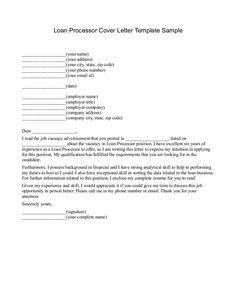 Printable Sample Loan Template Form · Sample ResumePinterest ...