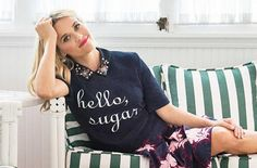 Celebs Such as Reese Witherspoon Are Making Entrepreneurship Cool for Women.