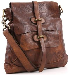03e346de72 what s not to love about this bag   Leather Backpack