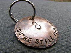 Bronze Anniversary Gifts On Pinterest