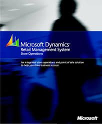 Microsoft Dynamics Gp, Point Of Sale, Liquor Store, Microsoft Office, Pos, Software, Management, Business, Chains