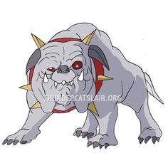 Ma-Mutt Origin: Third Earth Group: None Strengths: Ability to fly, fierceness, also able to be transformed into other forms by Mumm-Ra Weaknesses: Susceptible Thundercats Characters, Thundercats 1985, Cartoon Characters, Libra, The Help, Third, Lion Sculpture, Earth, Statue
