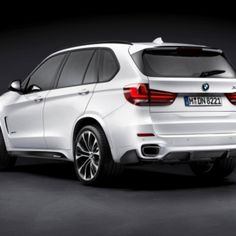 2015-bmw-x5-redesign