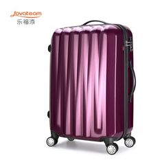 alibaba china supplier hot new pc abs girls sky travel luggage, View PC aluminum frame luggage in luggage set, Lovateam Product Details from Foshan Lovateam Luggage And Bag Co., Ltd. on Alibaba.com