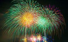 So feiern die Italiener Silvester #Italien #Magazin http://www.italien-mag.de/2014/12/so-feiern-die-italiener-silvester.html
