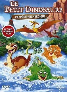 Les 95 meilleures images du tableau films streaming vf sur - Dinosaure film gratuit ...
