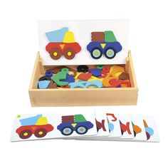Guidecraft toys, deals, wood toys