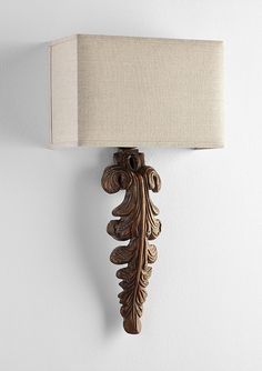 Cyan Design unique decorative objects and accessories for vibrant interior design.16w x 28.5h