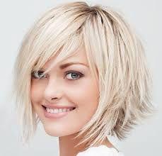 Résultats Google Recherche d'images correspondant à http://vimotorcycleschool.com/wp-content/uploads/2015/09/coupe-de-cheveux-pour-cheveux-boucl%25C3%25A9s-huaR.jpg