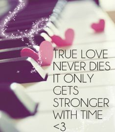 True Love Quotes Wallpaper | Download HD Wallpapers