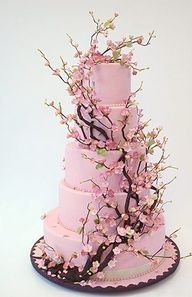 ron ben israel cakes - Google Search