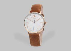 Montre La Buci Charlie Watch en vente chez L'Exception
