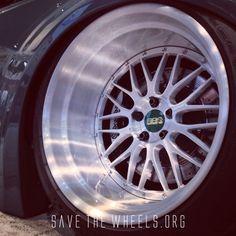 3-piece LM's Jdm Wheels, Wheels And Tires, Jdm Imports, Rims For Cars, Custom Wheels, Jdm Cars, Honda Accord, Alloy Wheel, Cool Stuff