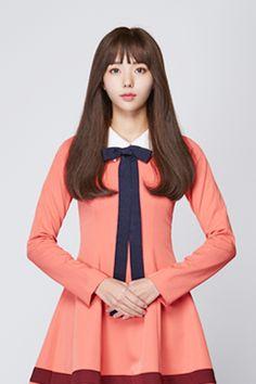아지3 (2015년산)