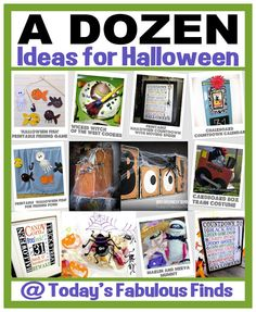 I look forward to this time of year, there are pumpkins to pick out and carve, Halloween costumes to make and I have a bunc. Train Costume, Halloween Costumes To Make, Happy October, Carving, Projects, Ideas, Holidays, Log Projects, Blue Prints