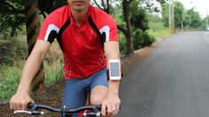 Grip+: The iPhone User's Ultimate Sports Accessory http://www.instash.com/grip-the-iphone-users-ultimate-sports-accessory