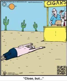 Funny Me, Hilarious, Funny Farm, Figurative Language, Calvin And Hobbes, Idioms, E Cards, I Laughed, Nerdy