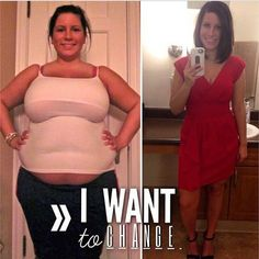 50 Insane Weight Loss Transformations That Will Drag You To The Gym! – TrimmedandToned