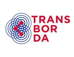 "Check out new work on my @Behance portfolio: ""Transborda"" http://on.be.net/1FDSPFI"