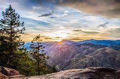 Lookout Mountain, Golden, Colorado