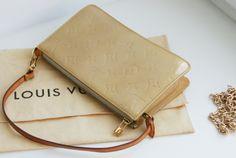 Louis Vuitton - ПРОДАНО