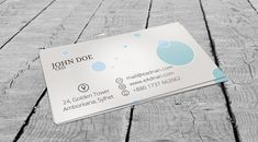 Business_Card_Psd_Mock-up
