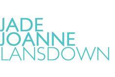Language/gender/spoken word - Jade Joanne Lansdown