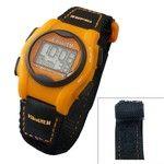 VibraLITE Mini Watch - Orange