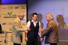 ETF2019 díjátadó képekben – NATURART