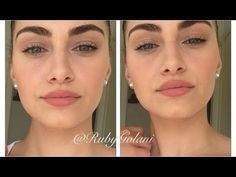 cool My Fresh Early morning Makeup|RubyGolani  #... #acne #ance #angelina #australian #beauty #Cosmetics(Industry) #cures #early #fox #fresh #jolie #makeup #makeuprubygolani #megan #morning #morningroutine #my #skincare #tags #tutorials #video #vlogger http://www.viralmakeup.com/my-fresh-morning-makeup-rubygolani/