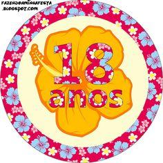 d+12+Latinha7.jpg (800×800)
