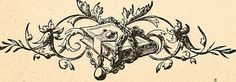 "Image from page 351 of ""The lives and graves of our presidents"" (1884) 